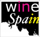 wineinspain_logo